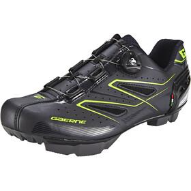 Gaerne G.Hurricane MTB Cycling Shoes Herren black